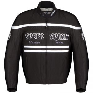Blouson Richa Speed Of Spirit