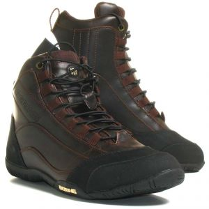 Chaussures ADVENTURE EVO  Marron