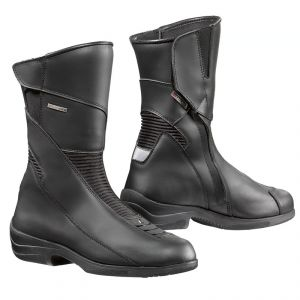Bottes SIMO WATERPROOF  Black