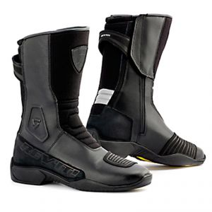 Bottes RIVAL BOOTS  Black