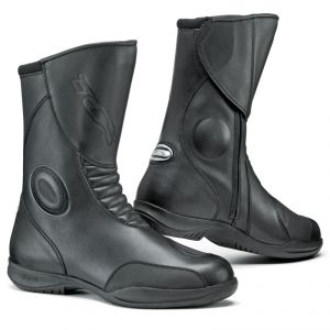 Bottes X-FIVE WATERPROOF