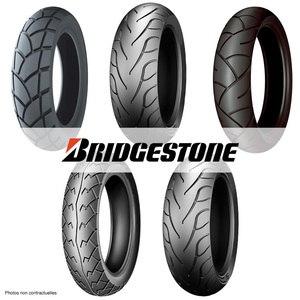 Pneumatique Bridgestone TRAIL WING TW302 460 P 17 62P TT