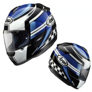 Casque Arai Chaser Force