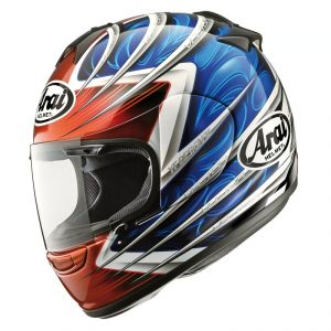 Casque Arai Chaser Spike