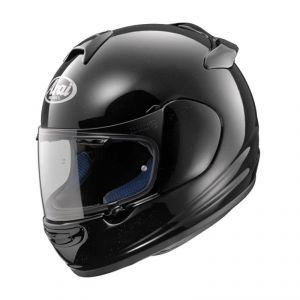 Casque CHASER V DIAMOND  Black