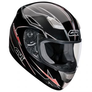 Casque Givi 50.2 Carbon