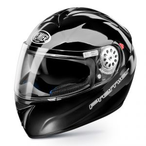 Casque Premier Angel