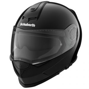 Casque Schuberth S2 Sport