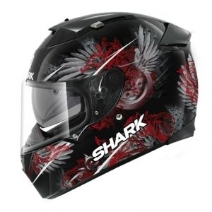 Casque Shark Speed-r Wingo