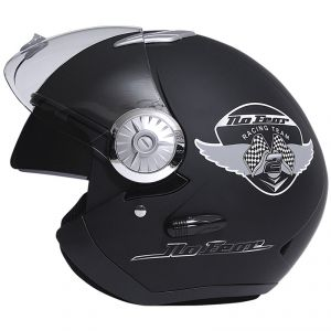 Casque No Fear Jet 215 Top Gun