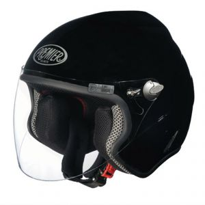 Casque Premier City Fly U