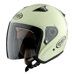 Casque Premier Touring 3 Luminex