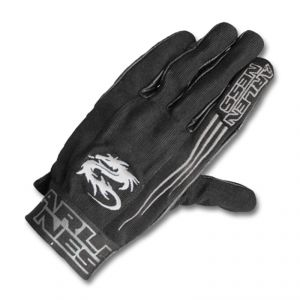Gants Arlen Ness Dragon