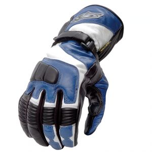 Gants Force One Sportster