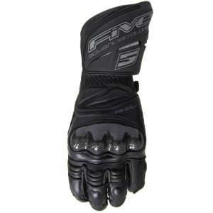 Gants Five RFX NEW