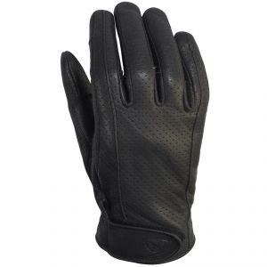 Gants RS CRUISE AIR  Noir
