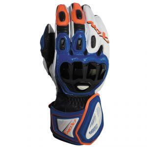 Quels gants moto piste