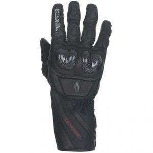 Gants Richa Warrior