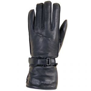 Gants Mac Adam Urban