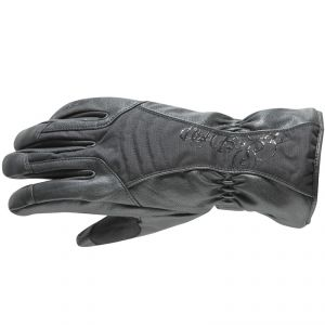 Gants Ixon Fin De Serie Rs Drop
