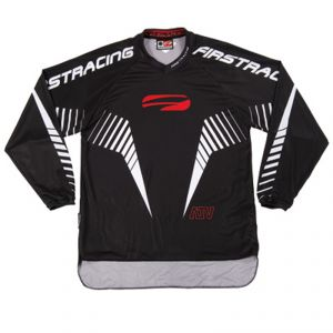 Maillot Cross First Racing Atv Quad 3xl