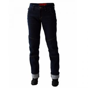Jean TELMA  Raw Blue