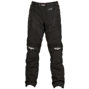 Pantalon DUKE  Noir