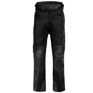 Pantalon GEAR 2  Noir