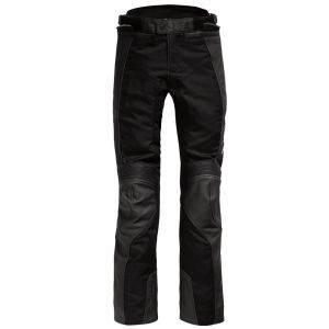 Pantalon GEAR 2 LADIES  Black