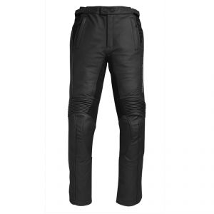 Pantalon MARRYL 2 LADIES TROUSERS  Black