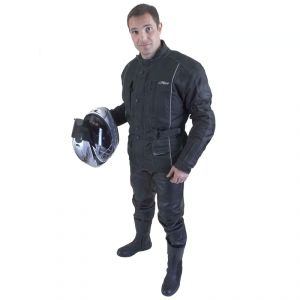 Veste Force One Shield