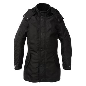 Veste MANHATTAN LADIES  Black