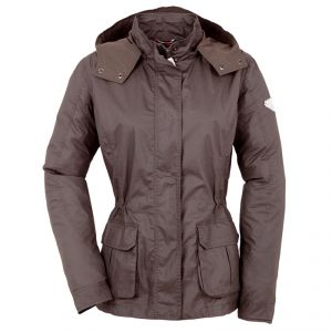 Veste Tucano Urbano Newberry Lady