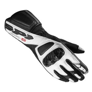 Gants Spidi Str-5 Lady