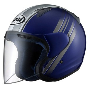 Casque Arai Sz/f Design