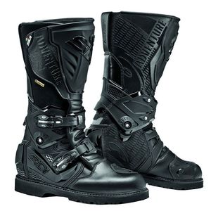 Bottes Sidi Adventure 2 Gore-tex