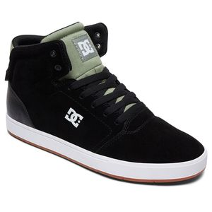 Chaussures CRISIS HIGH  Black