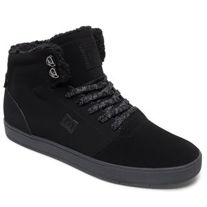 Chaussures CRISIS HIGHWNT  Black