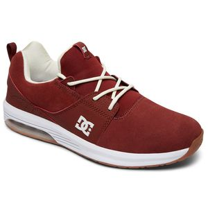 Baskets HEATHROW IA  Red