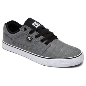 Baskets TONIK TX SE  Grey