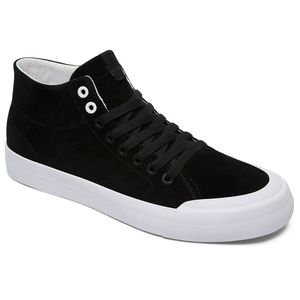 Baskets EVAN SMITH HI ZERO  Black