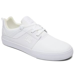 Baskets HEATHROW VULC  White