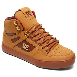 Chaussures SPARTAN HIGH WNT  Wheat