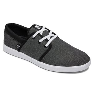 Chaussures HAVEN TX SE  Grey
