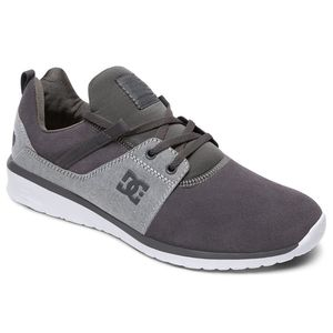 Baskets HEATHROW  Grey