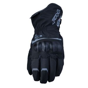Gants Five Wfx3 Waterproof