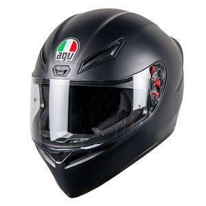 Casque Agv K-1 Solid Matt