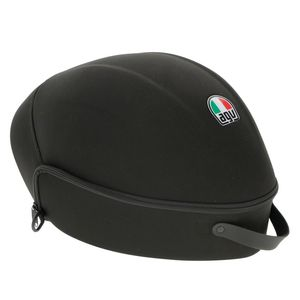 Sac à casque PREMIUM HELMET BAG  Black