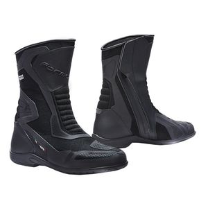 Bottes Forma Air 3 Outdry