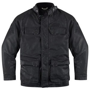 Veste Icon 1000 Akorp